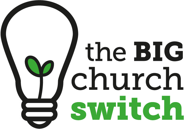 Big Church Switch